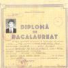 diploma_bac